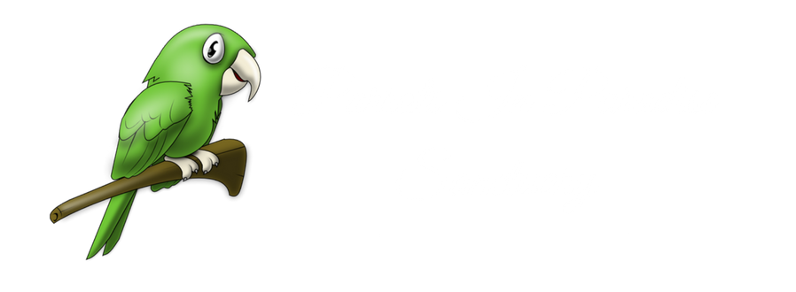 Parrots In Paradise - Hawaii Parrot Rescue Sanctuary